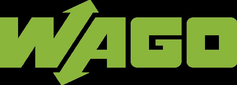 Aktuelles_WAGO-Logo